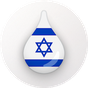 Drops: Learn Hebrew language and alphabet for free 31.30