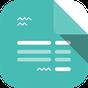 Invoice & Time Tracking - Zoho 5.22.19