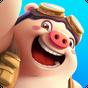 Piggy GO - Around The World 2.0.2