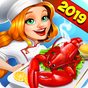 Tasty Chef - Cooking Fast in a Crazy Kitchen 1.2.6