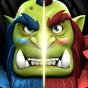 Castle Creeps Battle 1.16