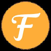 家族アルバムFamm 毎月1冊無料で、フォトブックより簡単 アイコン