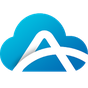 AirMore: File Transfer 1.6.1