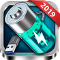 Super Battery Life - Repair, Doctor & Extender 2.5