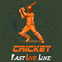 Cricket Fast Live Line 5.4.23.5