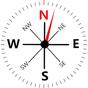 Compass 1.3.8