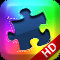 Иконка Jigsaw Puzzle Collection HD - пазлы для взрослых