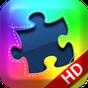 Colección de puzles en HD: puzles para adultos 1.1.1