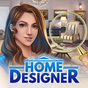 Home Designer - Free Dream House Hidden Object 1.15.2