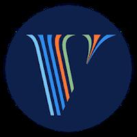 VRBO Vacation Rentals icon