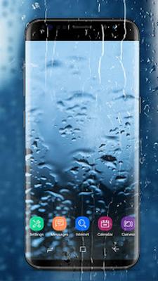 Download 6100 Koleksi Wallpaper 3d Que Se Mexem HD Terbaik