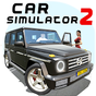 Car Simulator 2 1.19