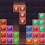Block Puzzle: Jewel Star 1.6.8