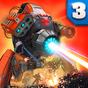 Defense Legend 3: Future War 2.5.4