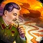 Druga wojna światowa: gra strategiczna! 2.98