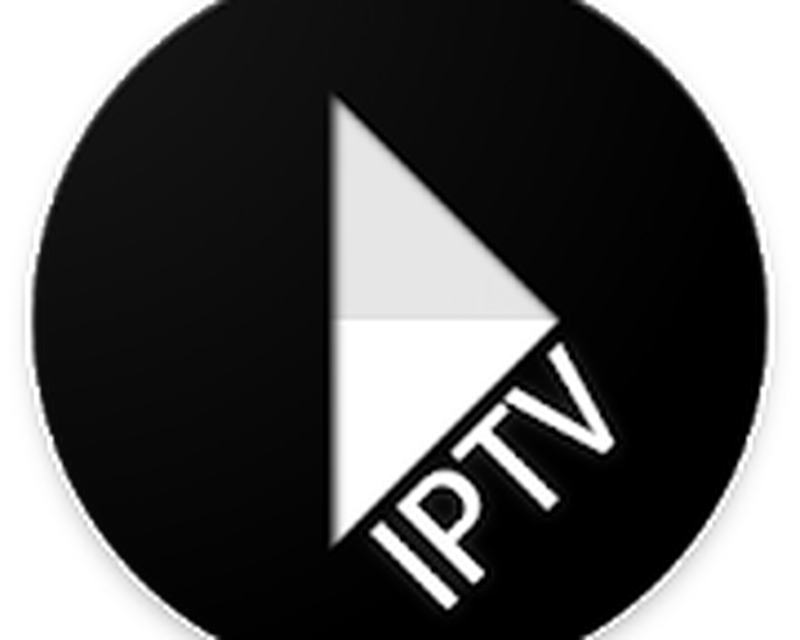 Simple Player IPTV Android - Free Download Simple Player