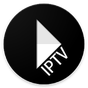 Simple Player IPTV  3.0