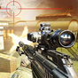 FPS Team War 1.6