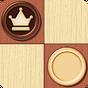 Checkers 1.1.5