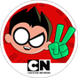 Teen Titans GO Figure! 1.0.3