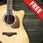 Real Guitar - Free Chords, Tabs & Simulator Games 1.4.4
