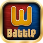 Woody™ Battle 1.1.8