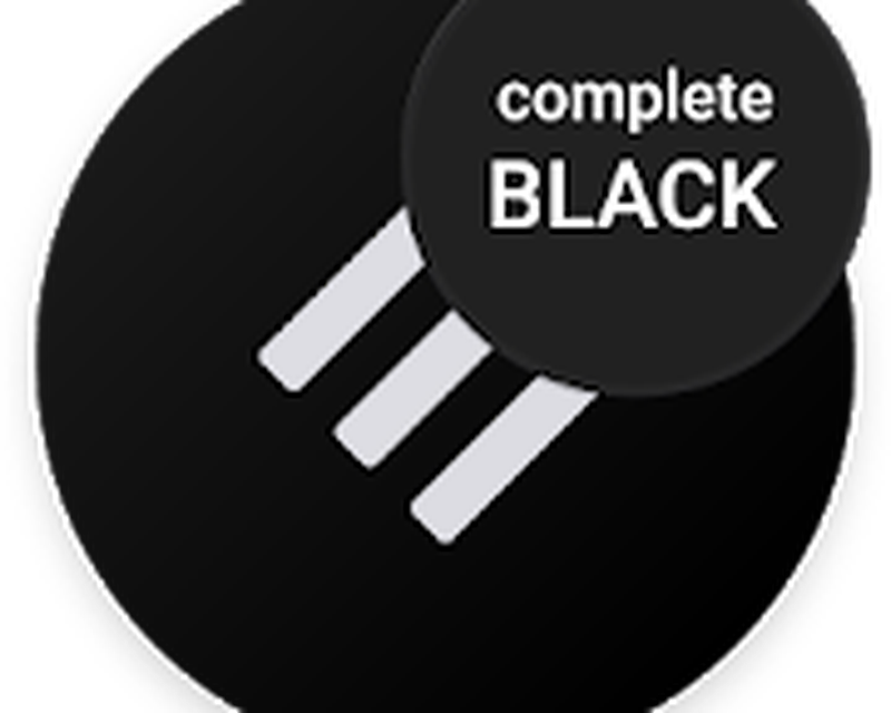 swift black substratum themes wiki fandom powered by wikia - 512×512