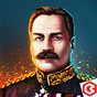 Supremacy 1914 - The Great War Strategy Game 0.14