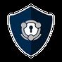 Secure Web VPN 2.2.4