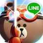 LINE ブラウンストーリーズ 1.3.1