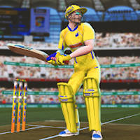 Cricket World Tournament Cup  2019: Play Live Game icon
