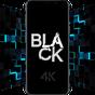 Black Wallpapers - 4K Dark & AMOLED Backgrounds 2.0.18