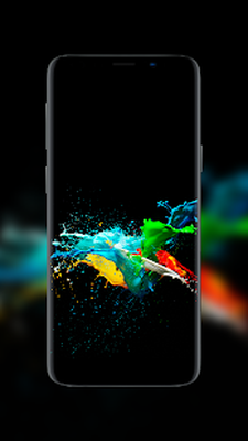 Black Wallpapers 4k Dark Amoled Backgrounds 3024