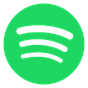Spotify for Artists 2.0.1.2067