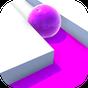 Roller Splat! 2.0.0