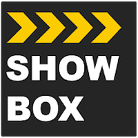 Icono de Free Movies & Tv Shows