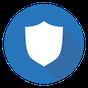 Trust - Ethereum Wallet 1.7.026