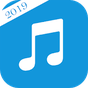 Mp3 Music Download 1.1