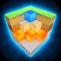 Craftium: Exploration & Survival 1.0.19