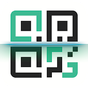Coreader- QR Code & Barcode Scanner 1.3.0