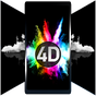 GRUBL - 3D & 4D Live Wallpaper 1.6.1