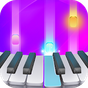 Piano Connect 2.4