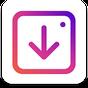InstaSave - Instagram download de fotos e vídeos 1.3.2
