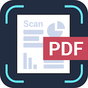 Smart Scan – PDF Scanner, Free files Scanning 1.10.7