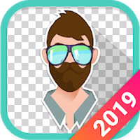 Stickify: Sticker Maker for WhatsApp Icon