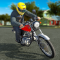 Moto Driving School 1.4
