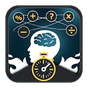 Math Tricks Workout - Math master - Brain training 1.5.4