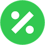 Taxfix – Einfache Steuererklärung per App 1.51.0