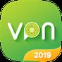Kiwi VPN: Thay Đổi Địa Chỉ IP Vào Mạng Nhanh 2.0.9