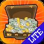 Dealer's Life Lite - Your Pawn Shop 1.22
